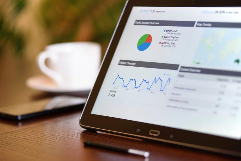 Google Analytics DSGVO konform einsetzen